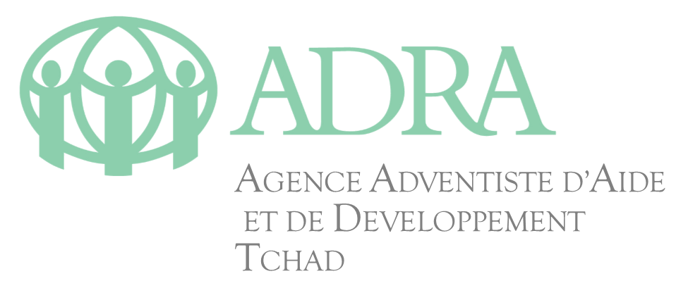ADRA TCHAD